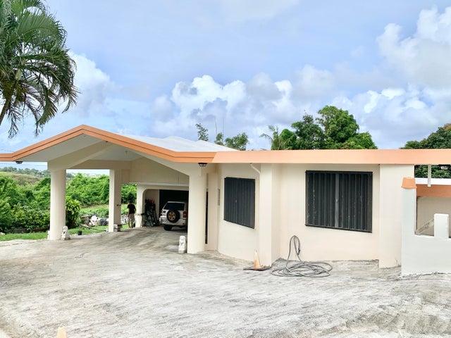 260B Gregorio S. Borja Street, Santa Rita, GU 96915