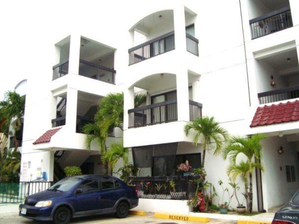 215 Paraiso Street B6, Tamuning, Guam 96913