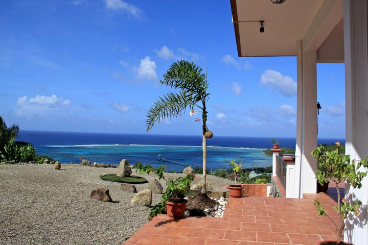 151 Ocean Summit Drive, Piti, GU 96915 - Photo #15