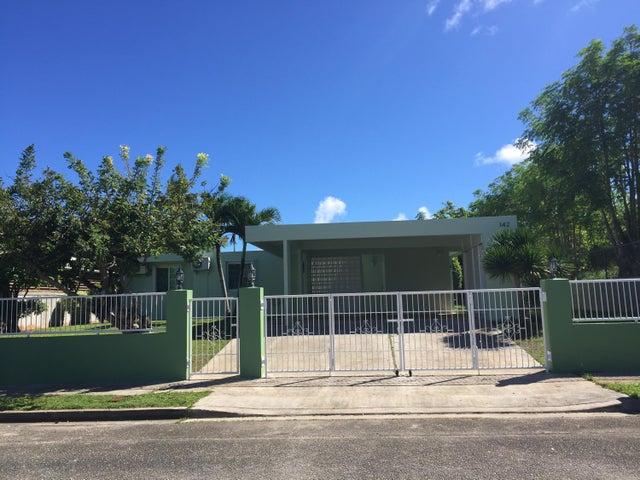 142 Lilac Court (Latte Heights), Mangilao, GU 96913