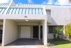 Villa Isabana 161, Tumon, GU 96913
