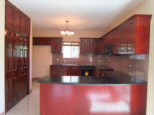 220 Lizama Street, Barrigada, GU 96913