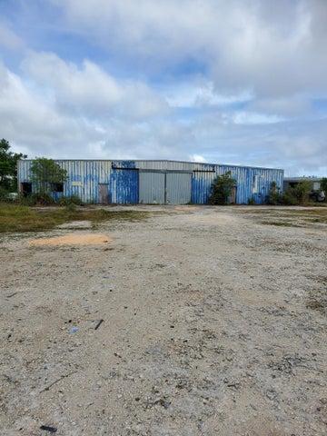 E Harmon Industrial Park, Tamuning, GU 96913