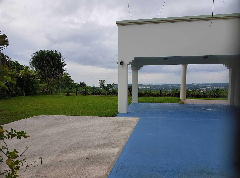 123 Chalan Rhee / N Sabana Drive, Barrigada, GU 96913 - Photo #5