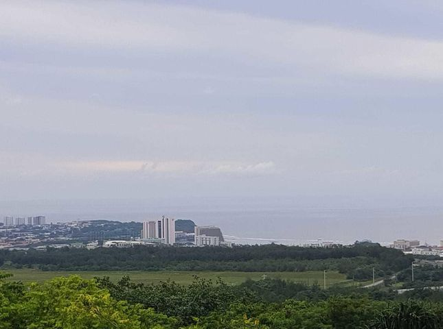 123 Chalan Rhee / N Sabana Drive, Barrigada, GU 96913 - Photo #27