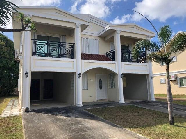 105 Callasan, Tamuning, Guam 96913