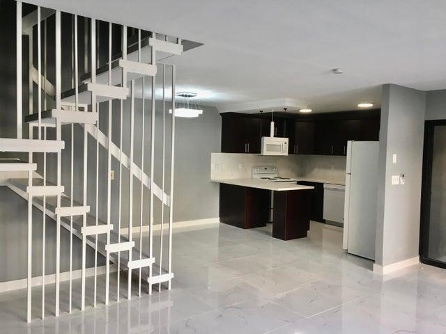 E Endon Street 16, Perez Acres, Yigo, GU 96929