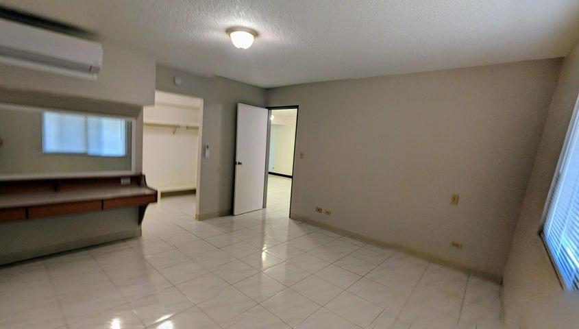E. Nandez Ave. D115, Villa Rosario Condo, Dededo, GU 96929