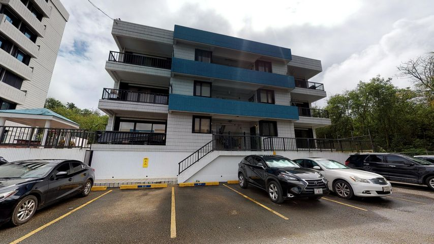 120 Chichirica Street B11, Tumon, GU 96913