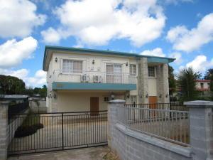 183 Buena Vista Ave, Dededo, GU 96929