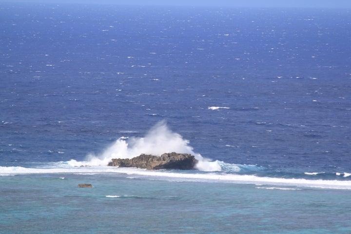 151 Ocean Summit Drive, Piti, GU 96915 - Photo #33