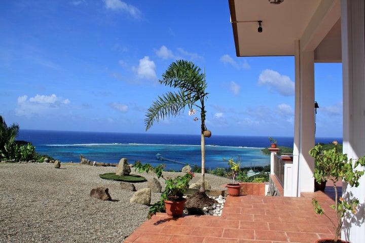 151 Ocean Summit Drive, Piti, GU 96915 - Photo #5