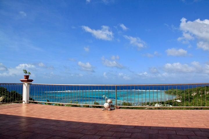 151 Ocean Summit Drive, Piti, GU 96915 - Photo #21