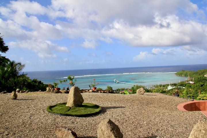 151 Ocean Summit Drive, Piti, GU 96915 - Photo #25
