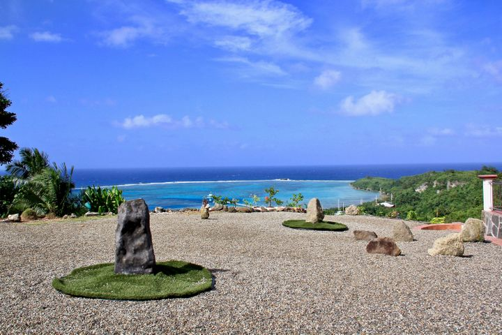 151 Ocean Summit Drive, Piti, GU 96915 - Photo #26