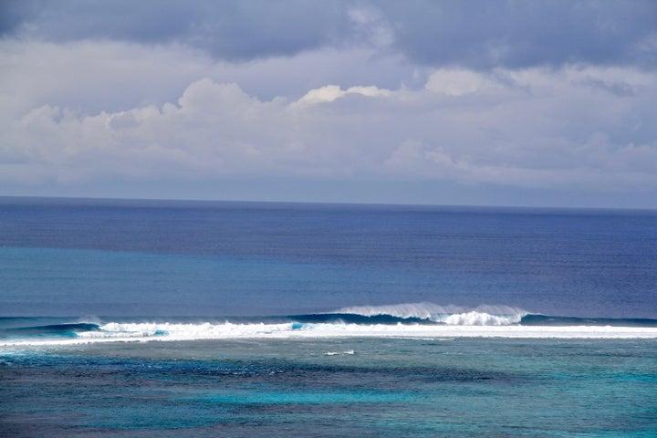 151 Ocean Summit Drive, Piti, GU 96915 - Photo #32