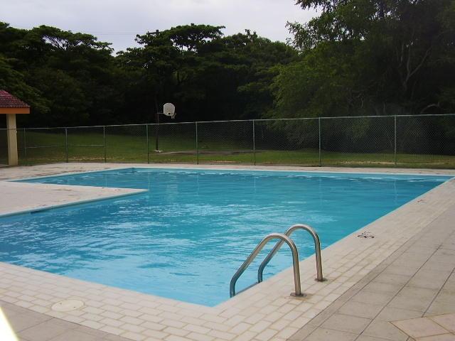 MaiMai Road B411, Apusento Gardens Condo-Ordot-Chalan Pago, Ordot-Chalan Pago, GU 96910