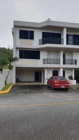 Chalan Sunot 323, Las Palmas Condo-Phase III-Dededo, Dededo, GU 96929