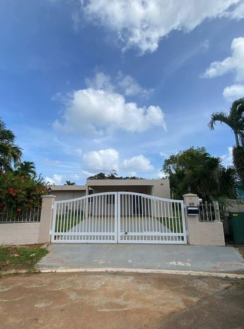 168 Chrysanthemum Ct. Court, Mangilao, GU 96913