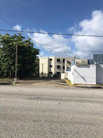 Chalan San Antonio, Former Bio Massage, Tamuning, GU 96913
