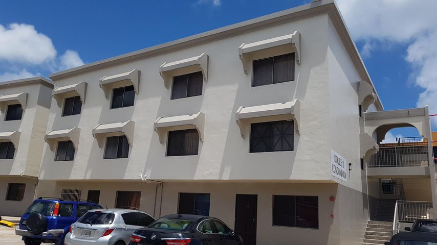 Double D Farenholt Condominium 24A, Tamuning, Guam 96913