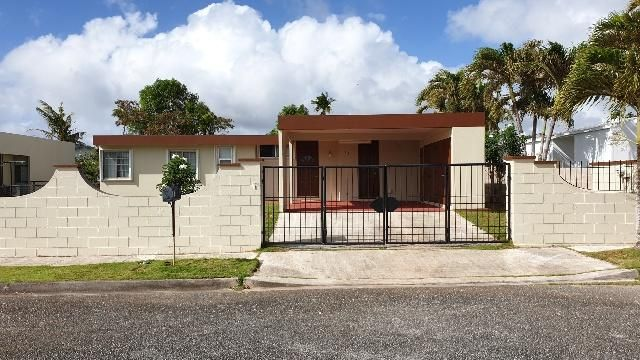 111 Rose Court Latte Heights, Mangilao, GU 96913