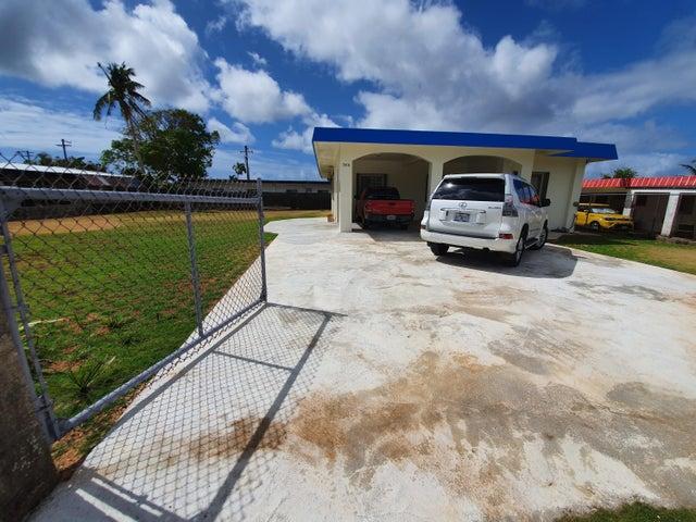 366 San Antonio West Avenue, Dededo, Guam 96929