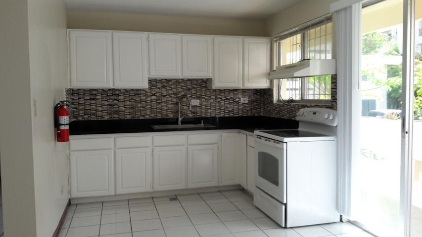 Off Happy Landing Rd. C4, Winner Village Condo, Tumon, GU 96913
