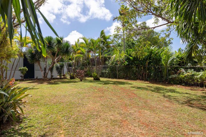 142 A Niyog Drive Agana Heights Guam 96910 Mls 20 1057 Guam Rental Finder Home And Condominium Rentals Guam Realty Finder