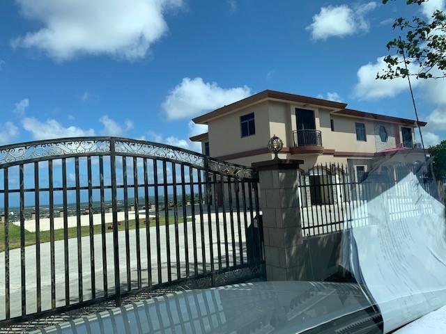 531 North Sabana Drive, Barrigada, GU 96913 - Photo #10