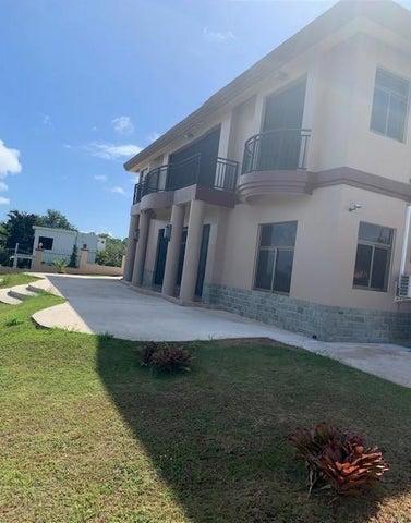 531 North Sabana Drive, Barrigada, GU 96913 - Photo #11