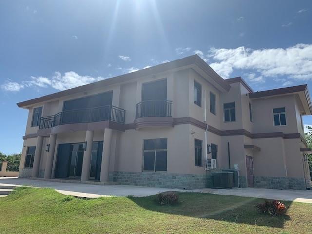 531 North Sabana Drive, Barrigada, GU 96913 - Photo #12