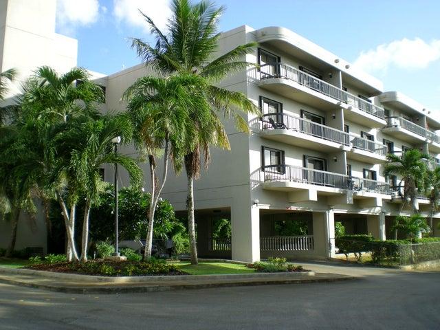 167 Tun Ramon Santos Street 201, Tumon, GU 96913