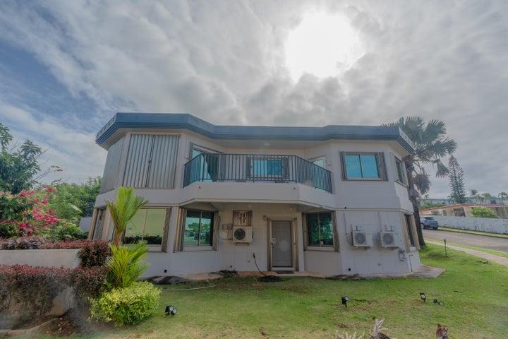 182 Flores Rosa Loop, Barrigada, Guam 96913