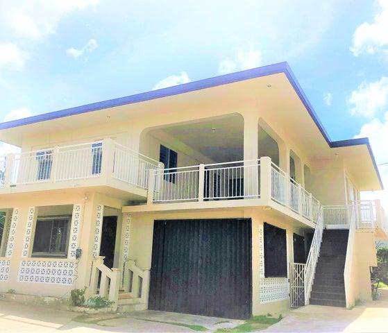 341 Tun Teodoro Dungca Street, Tamuning, GU 96913