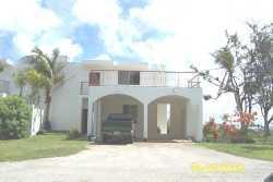 Isla Vista Terrace B2, Barrigada, GU 96913