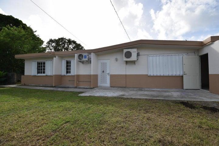 266 Chandiha Street, Santa Rita, Guam 96915