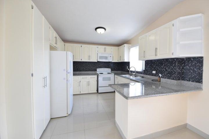 266 Chandiha Street, Santa Rita, GU 96915