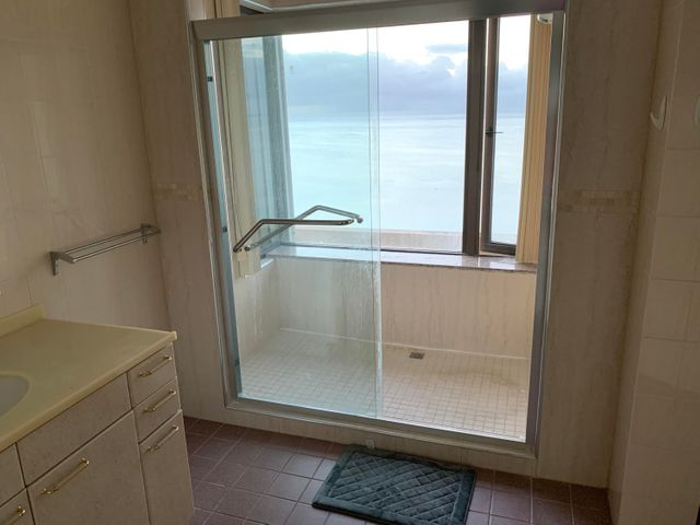 204 Frank Cushing Way , Blue Lagoon Condo 601, Tumon, GU 96913 - Photo #10