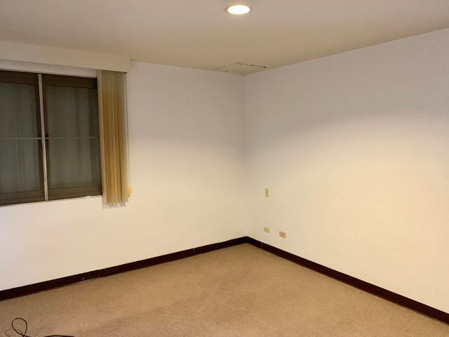 204 Frank Cushing Way , Blue Lagoon Condo 601, Tumon, GU 96913 - Photo #13