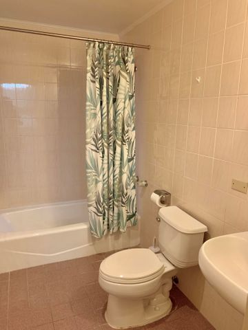 204 Frank Cushing Way , Blue Lagoon Condo 601, Tumon, GU 96913 - Photo #14