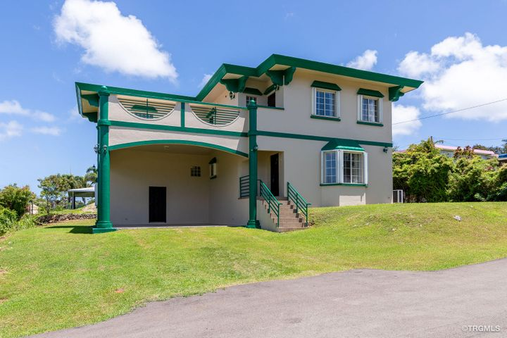 123 Chargualaf Court, Agana Heights, GU 96910