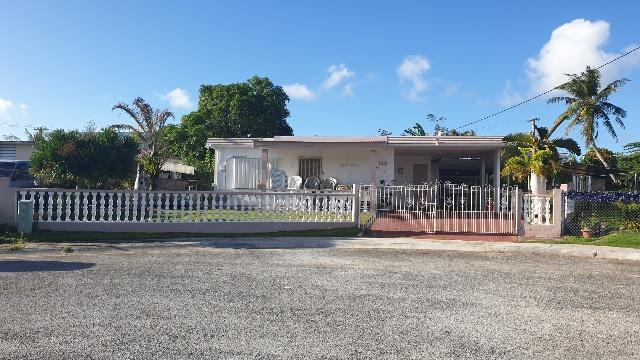129 East Acapulco St., Dededo, Guam 96929