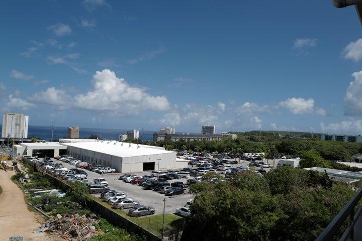 193 Tumon Lane 607, Tamuning, Guam 96913