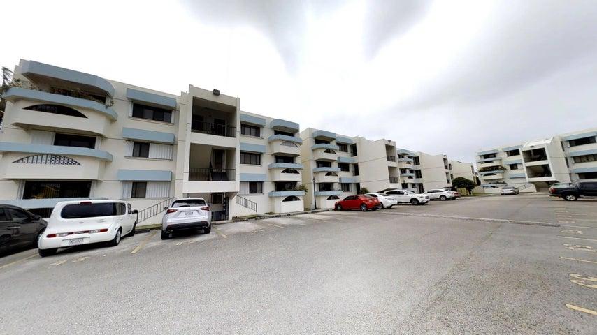 Mamis St. A3, Tamuning, Guam 96913