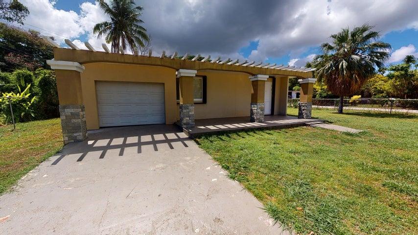 248 Assumption Drive, Piti, Guam 96915