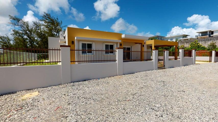 179A Carinoso Avenue, Barrigada, GU 96913