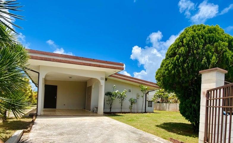 221 Raven Way, Dededo, Guam 96929