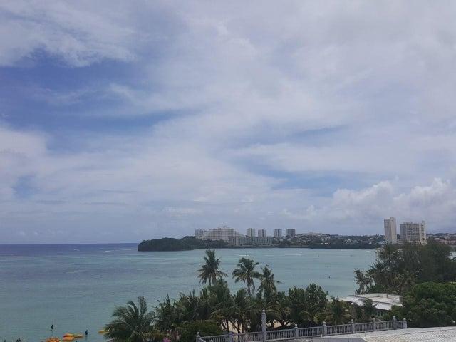 Alupang Beach Tower Condo-Tamuning 999 S. Marine Corp Dr. 509, Tamuning, Guam 96913