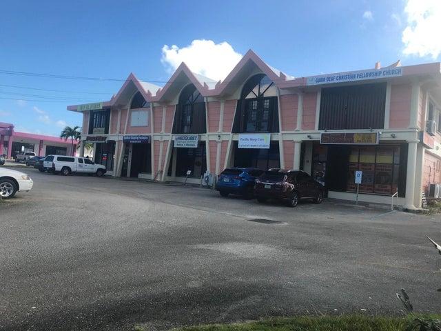 1270 Marine Corps North Drive 204, Tamuning, Guam 96913